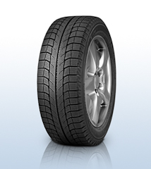 Michelin xice xi2